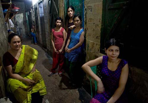 women fuck photos in bangladesh
