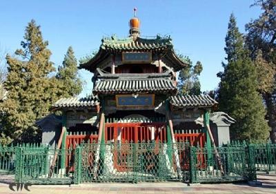 চীনে মসজিদ এর ছবির ফলাফল