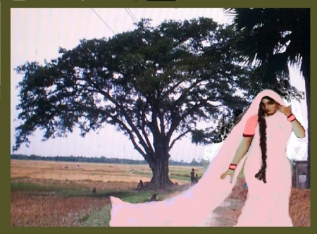 Image result for মা বটের ছায়া