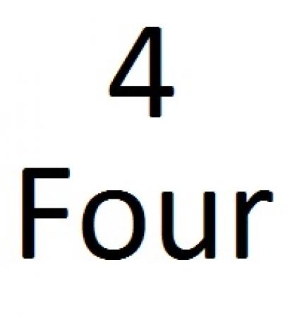 পৃথিবির ৩৯ টি জানা-অজানা, কিছু অদ্ভুত, বিস্ময়কর ফ্যাক্টস