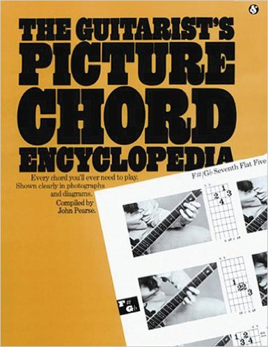 guitarists-picture-chord-encyclopedia