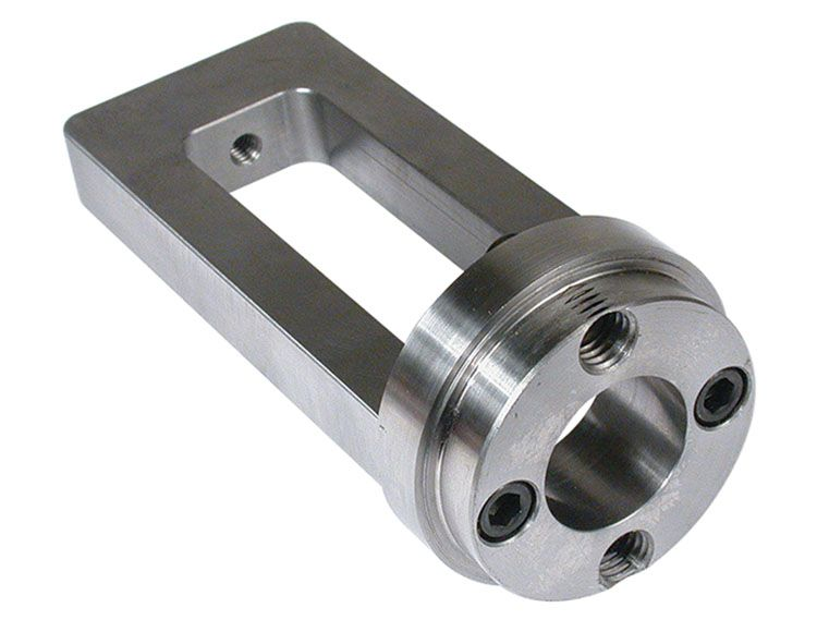 Bushing Installation/Removal Tool