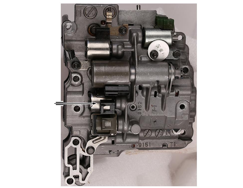 atsg transmission repair manual pdf