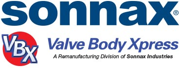 Sonnax Purchases Valve Body Xpress