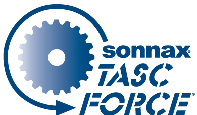 Sonnax TASC Force® Tackles Rising Industry Trends