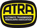 Visit Sonnax at Upcoming ATRA Seminar in Houston, TX