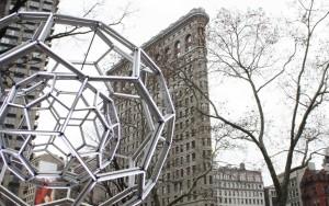 flatiron-art-installations-HOTEL1016