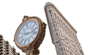 flatiron-building-clock-HOTEL1016