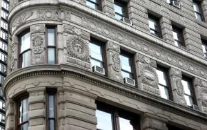 flatiron-building-details-HOTEL1016