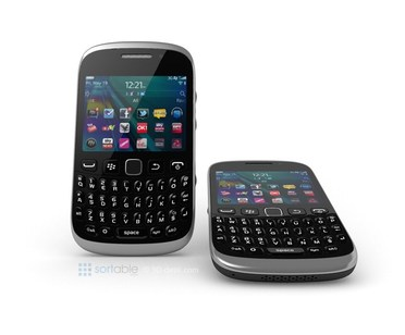 you download blackberry curve 9320 vs bold 9900 using