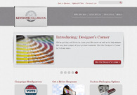 A great web design: Responsive Website, Marketing Website , Service , Wordpress