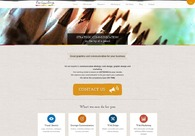 A great web design: Responsive Website, Portfolio , Marketing , ASP.NET