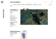 A great web design: