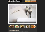 A great web design by Devon Web Designers