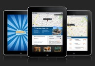 A great web design: Mobile App , Social/Community , Internet , Design Only
