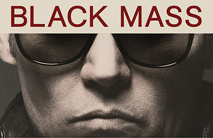 Case Study: Black Mass