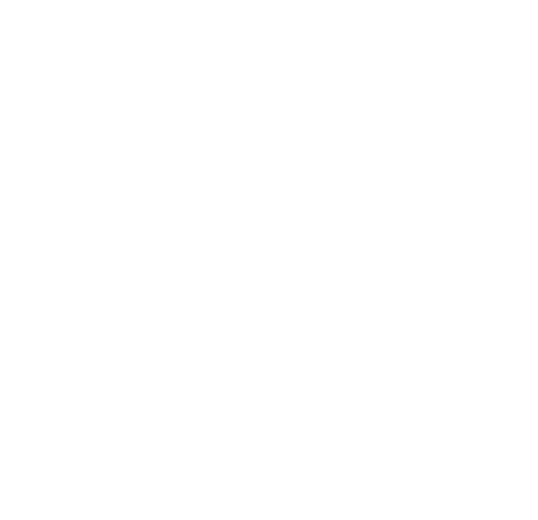 Get empowered and equipped to live a radical, Holy Spirit-filled life with  the Book of Acts Training Camp. With training camps held at various  locations, ...