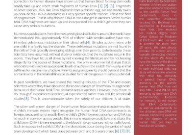 newsletterfinal_Page_2