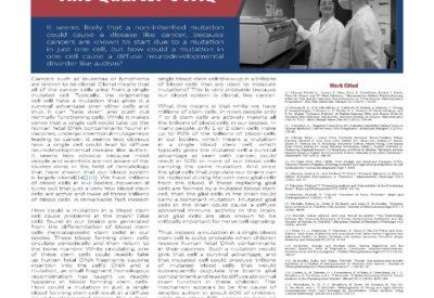 newsletterfinal_Page_3
