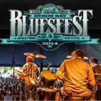 2014 Bluesfest