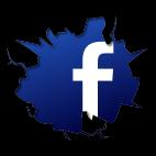 Our Facebook!