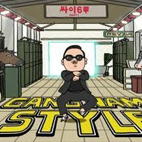 PSY - GANGNAM STYLE Cracks 1 billion by a mile