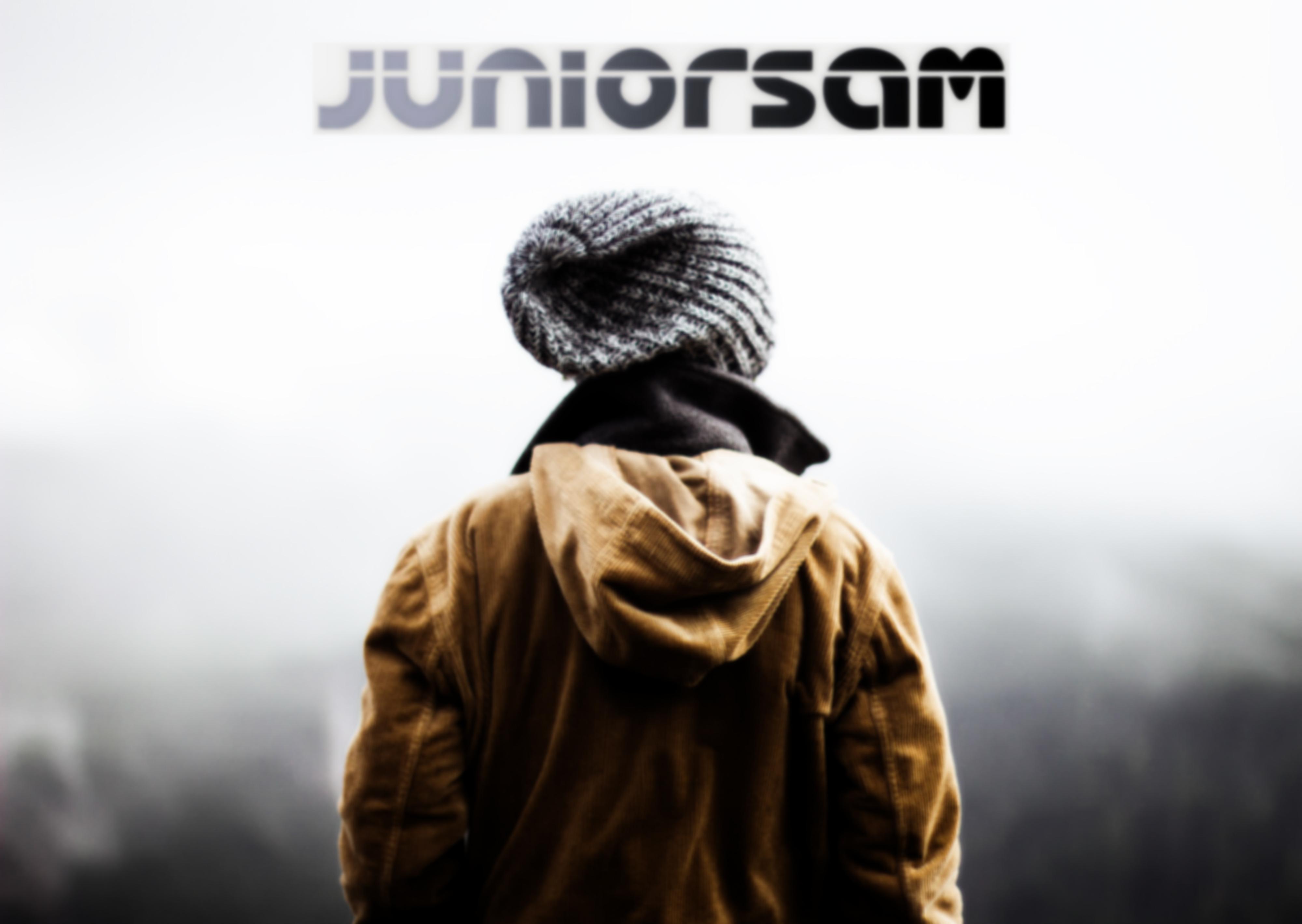 Jaysam_logo2