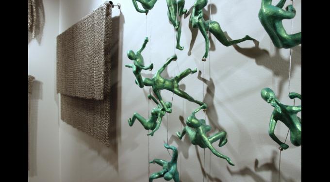 Spectrum Miami Art Show