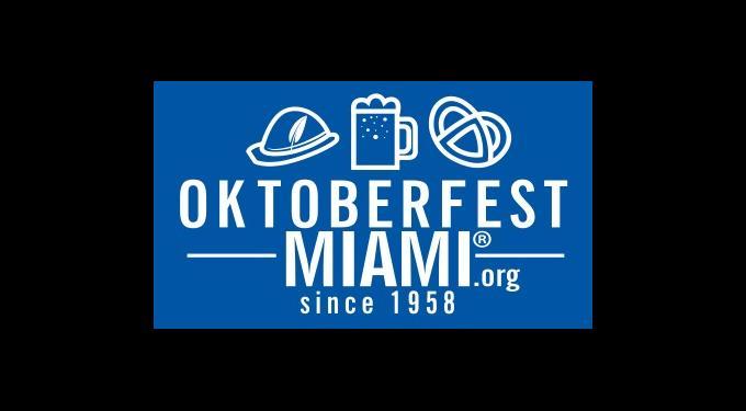 Annual Miami Oktoberfest