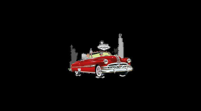 Antique Car City Tours