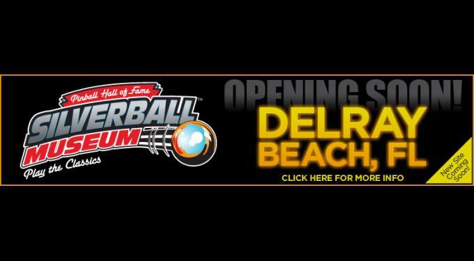 Sundays Delray Beach Fl