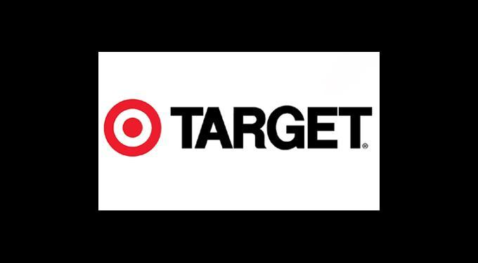 Target Free Fridays
