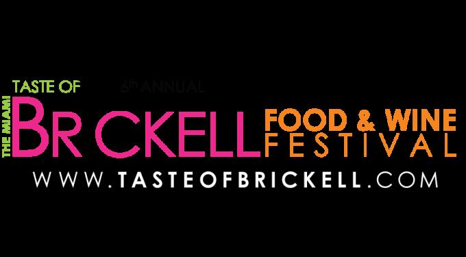 Taste of Brickell