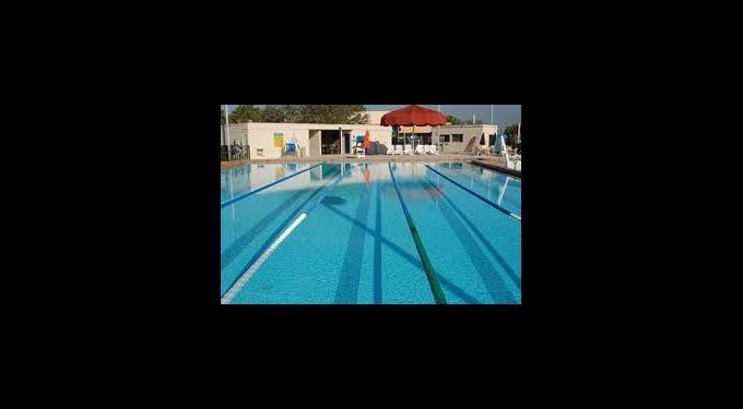 The City Of Palm Beach Gardens Aquatic Complex Events