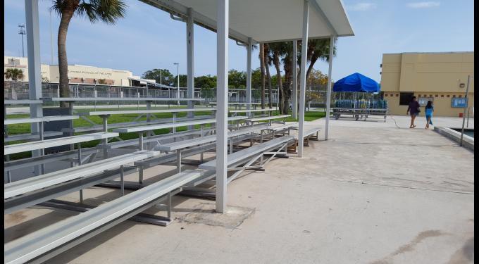 Seacrest Boulevard Delray Beach Fl