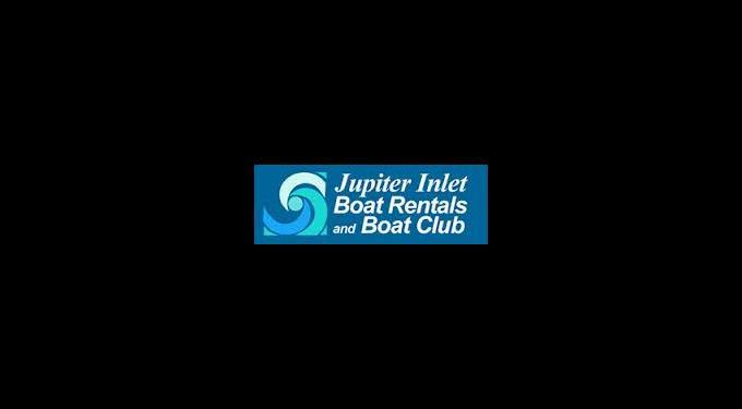 Jupiter Inlet Boat Rentals