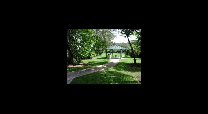 orchard view park orchard view park   south florida finds  rh   southfloridafinds