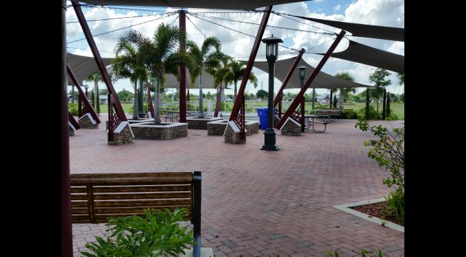 Royal palm beach commons park south florida finds - Palm beach gardens recreation center ...