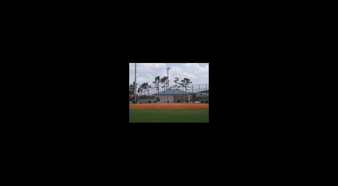 Bob Marcello Baseball Complex