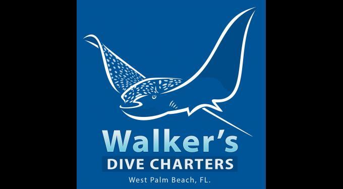 Walker's Dive Charters