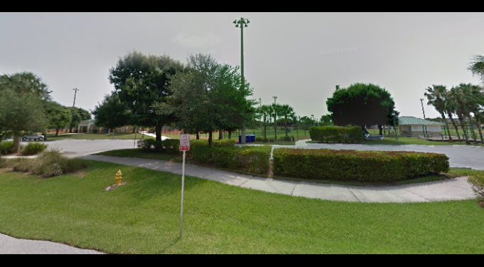 Lake Catherine Sports Complex | South Florida Finds