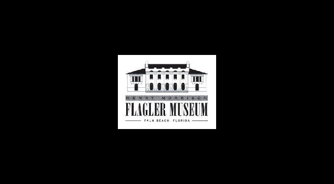 Henry Morrison Flagler Museum