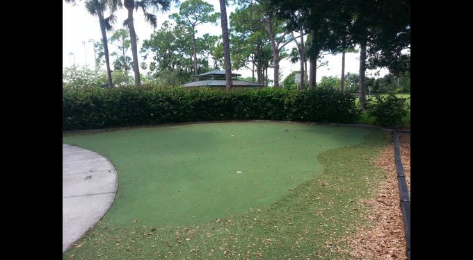 PGA National Park | South Florida Finds