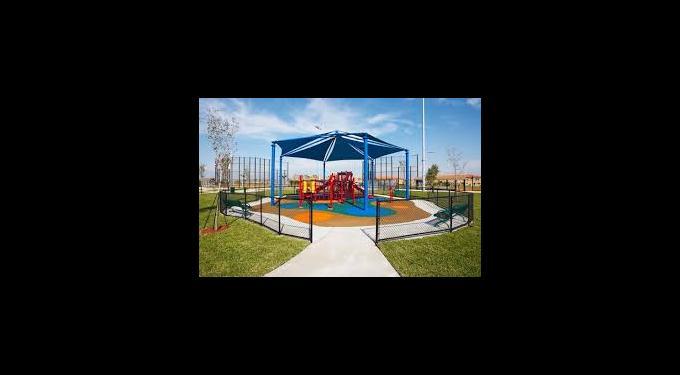 Doral Meadow Park