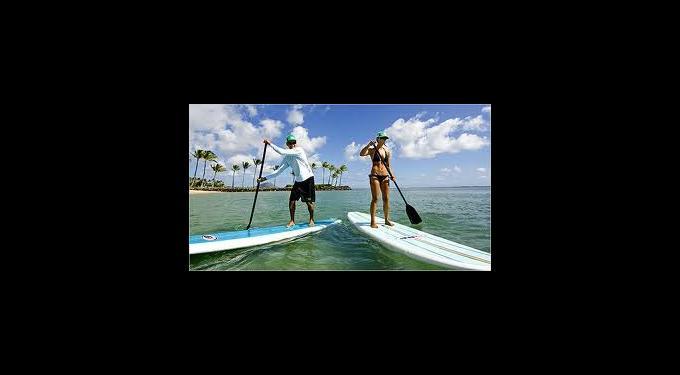 Adventure Sports Miami