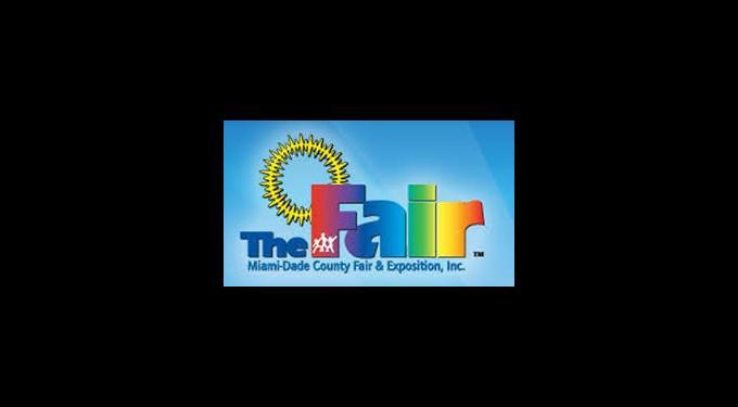 Miami-Dade County Fair and Exposition