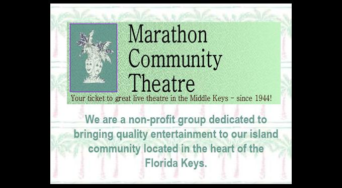 Marathon Community Theater