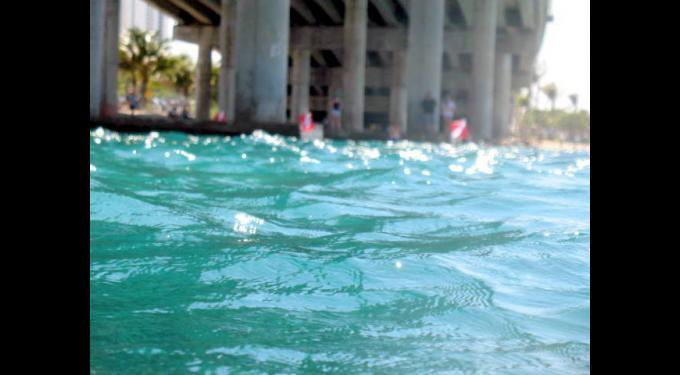 E Blue Heron Blvd Riviera Beach Fl  Us