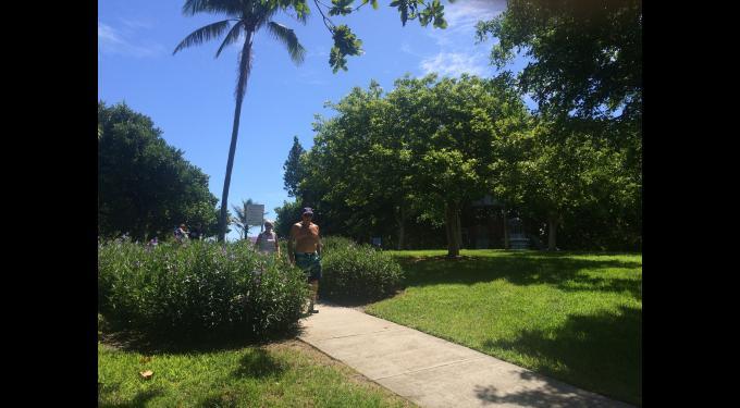 Anchor Park