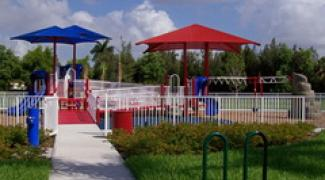 South florida finds finding fun for south florida families - Palm beach gardens recreation center ...
